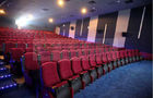 China Strong durable hall auditorium seats ,  3D Theater Seat with Customized design distributor